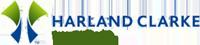 Harland Clark Reorder Checks